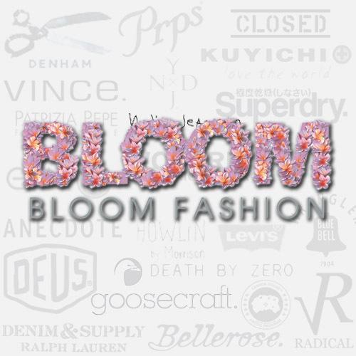 @bloom_fashion