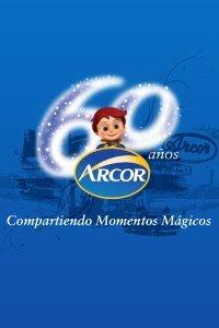 @ArcorArg