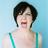 Becky_Bays