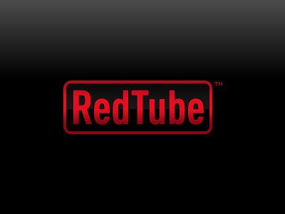 Red tube brasileiro