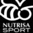 NutrisaSport