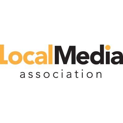 Local Media Assoc. (@LocalMediaAssoc) | Twitter