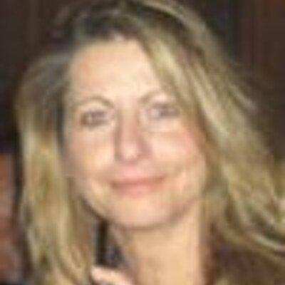Bettina Lange