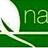 naturesart