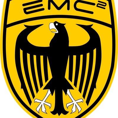 Euro Motion Car Club Emc Two Twitter