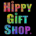 Hippy Gift Shop