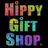 Hippy Gift Shop