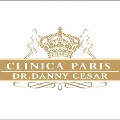 CLINICA PARIS | Social Profile