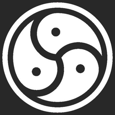 bdsm free videos