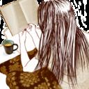 los libros y yo (@loslibrosyyo) Twitter