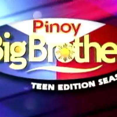 Pinoy Big Brother Scandal Porn Videos Pornhubcom