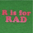 radlyrad