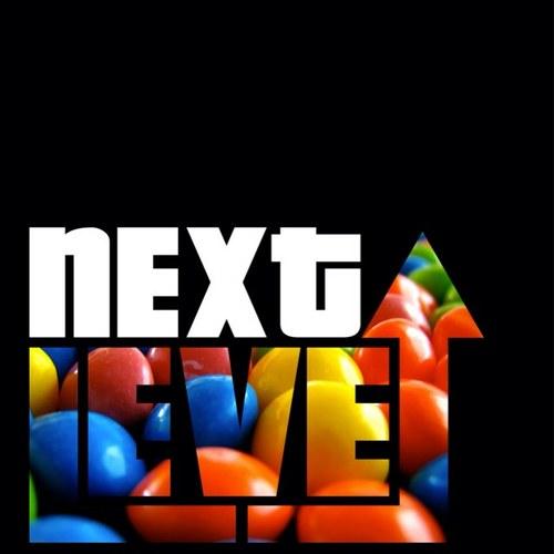 Next Level NextLevelLife Twitter