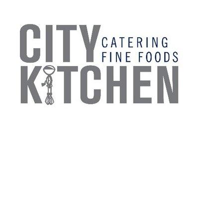 City Kitchen Logo city kitchen (@citykitchenla) | twitter