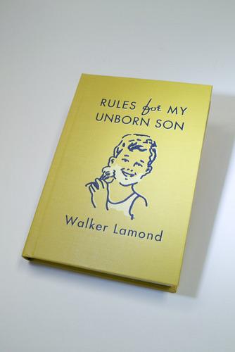 rules_unbornson