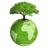 tuttogreen avatar