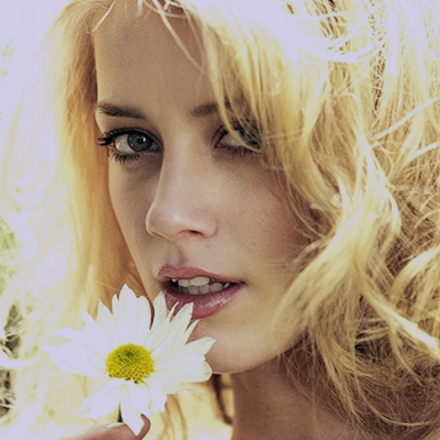 Amber Heard Twitter