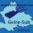 Gelre-Sub's Twitter avatar