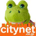 Photo of citynetcojp's Twitter profile avatar