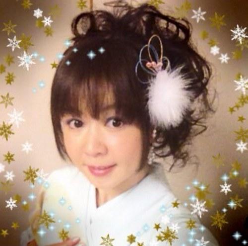 井内麻理子 (@mariach_iuchi)   Twitter