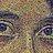 @alida_pe Profile picture