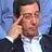 AntonioTito1 avatar
