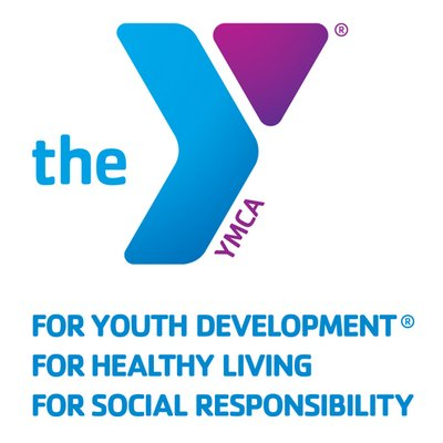 Image result for ymca ycap