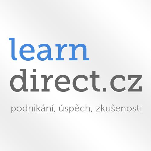 Learn direct log in