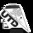 UpToDateKSA2's avatar'