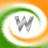 WEB Guru twitter profile