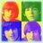 Beatlemaniaco (@BeatlemaniaBras) Twitter profile photo