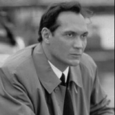 jimmy smits height