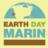 EarthDayMarin