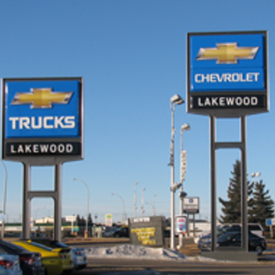 Lakewood Chevrolet (@lakewoodchev) | Twitter
