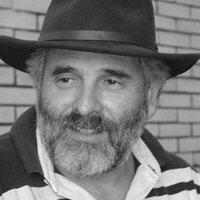 Benjamin Scharifker