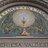 Chiesa Valdese Roma