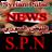 SyriaNewsأخبار سوريا