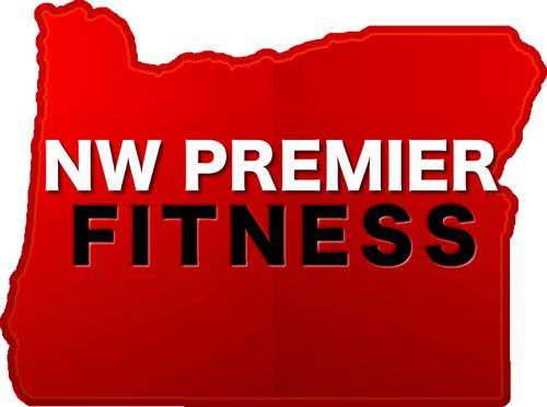 NW Premier Fitness (@nwpremfitness) | Twitter