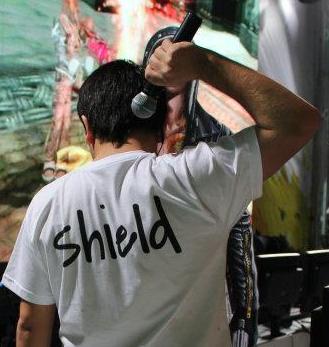 @HK_Shield