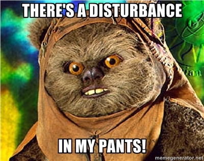 dirty_ewok.jpg