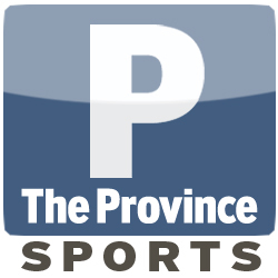 Province Sports Social Profile