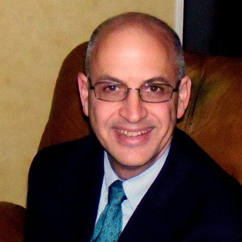 Marc Narducci