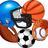cwspnswsports's avatar