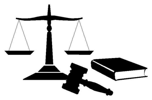 Image result for law clipart