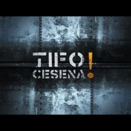 TifoCesena