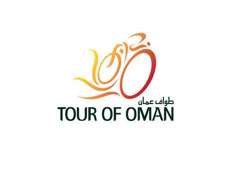 @TourOfOman3
