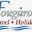 Fougaros2