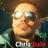 Chris Bale