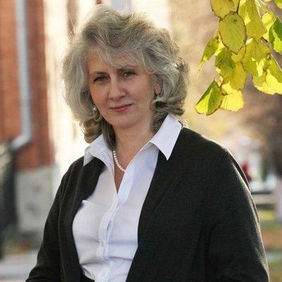 кириллова татьяна георгиевна диетолог