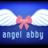 angel abby